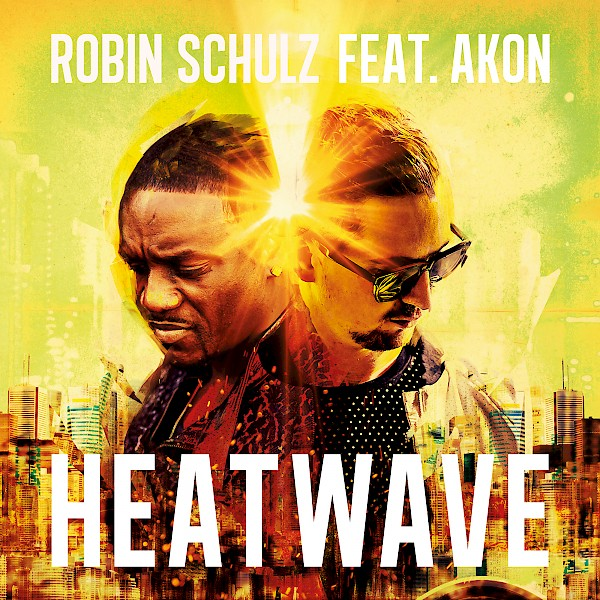 HeatwaveSingle