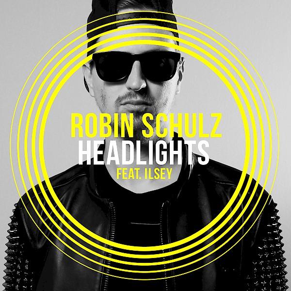 Robin Schulz | Die offizielle Webseite des DJ und Produzenten | Prayer ...