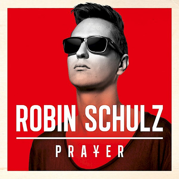 Robin Schulz | The official Website of the DJ and Producer 2019