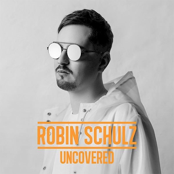http://robin-schulz.com/site/assets/files/17090/robin-schulz-album-uncovered.600x0.jpg
