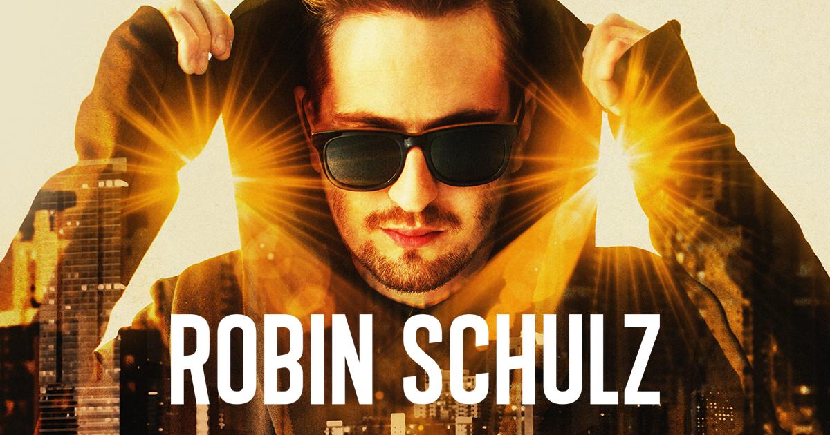 fb image robin schulz - Что посмотреть в Милане. Неделя 8